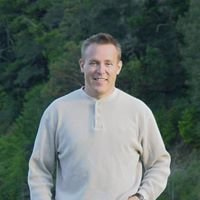 Scott Anderson, Licensed Professional Clinical Counselor-Kingwood, TX