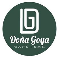 Doña Goya Cafe/Bar