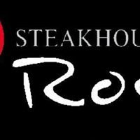 Steakhouse Rose Sprockhövel