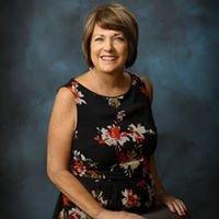 Paula B. Randant, LCSW