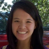 Sarah Graves, LCSW