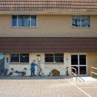 Silkstone Veterinary Hospital