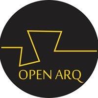 Open Arquitetura