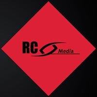 RC Creative Media