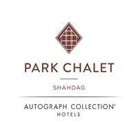 Park Chalet Hotel, Shahdag