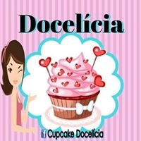 Cupcake Docelícia
