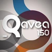 Gavea 150