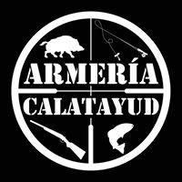 Armeria Calatayud