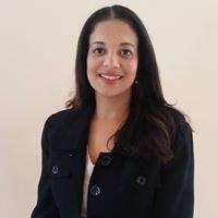 Lorraine Gonzalez, LCSW PLLC