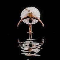 Fearons Middleton School of Dance