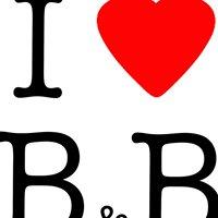 I Love B&B