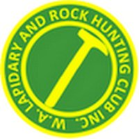 West Australian Lapidary and Rockhunting Club