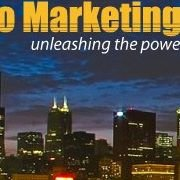 Video Marketing USA
