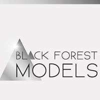 Black Forest Models