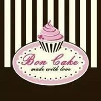 Bon Cake