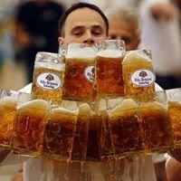 Cerveceria-Pub DON PEPE