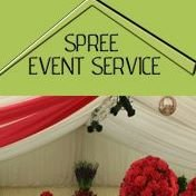 Spree Event Service
