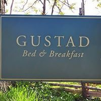 Gustad Bed and Breakfast