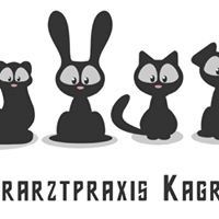 Tierarztpraxis Kagran