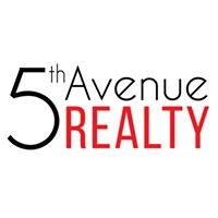 5th Avenue Realty