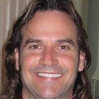 Douglas Layer, Mental Health Counselor