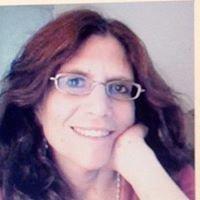 Susan Wolfson, LCSW