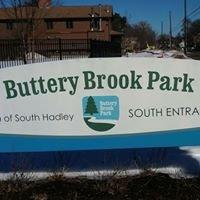 Buttery Brook Park