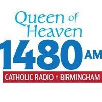 Queen of Heaven Radio