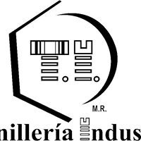 Tornilleria Industrial