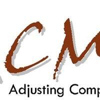 ACME Adjusting Company