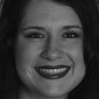 Tara R. DeLee, LCSW, LLC