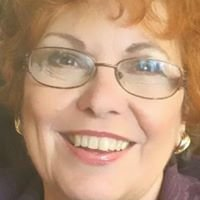 Diane Henderson, MSW, LCSW