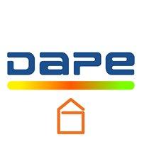DAPE - Construção e Reabilitação
