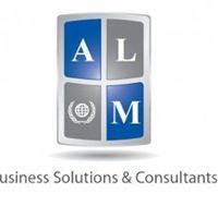 ALM Business Solutions & Consultants,LLC
