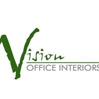 Vision Office Interiors