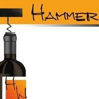 Hammer Weine und mehr