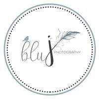 Blu J Photography