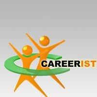Careerist Management Consultants