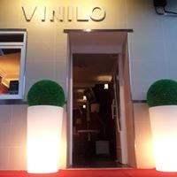 Vinilo Premium Bar