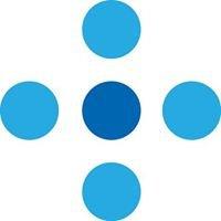 Bowen Medical Group