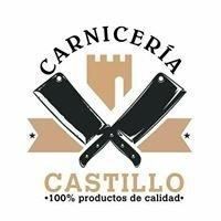 Carnicería Castillo - Daroca