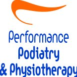 Performance Podiatry & Physiotherapy - West End