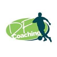 DFcoaching