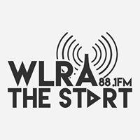 WLRA Radio Station