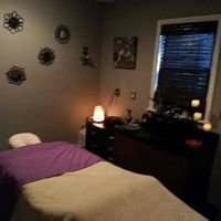 Touch of Light Therapeutic Massage-Center for Therapeutic Massage