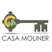 Apartamentos Casa Moliner