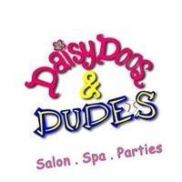 Daisy Doo's & Dudes