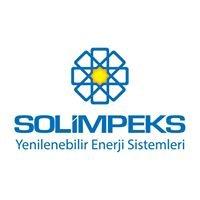 Solimpeks Enerji