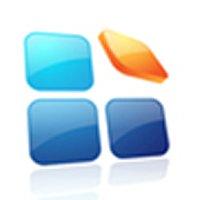 Premium Web Development LLC