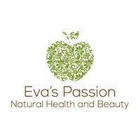 Eva's Passion
